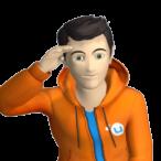 L'avatar di PeacefulRanger9