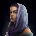 UBI-Zuzu's Avatar