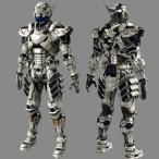 Overtkill21's Avatar
