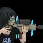 rockabillybaby's Avatar