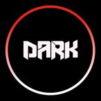 Dark-XIII's Avatar