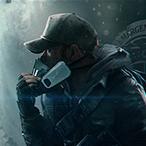 L'avatar di TeoSparrow1411