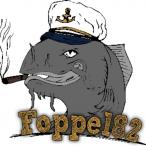 Avatar von Foppel82