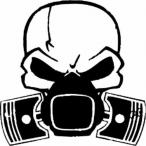 L'avatar di TReX-ZaRoX67