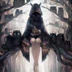Avatar de OnirimBZH