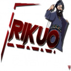 Avatar de K0inK0in