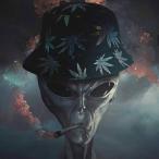 Avatar von GhOsT_SKILL