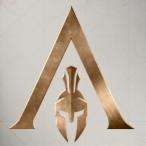 Olympus2018's Avatar