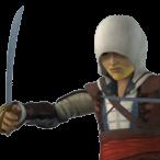 blacklimoband's Avatar