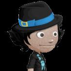 WaLLy3K's Avatar