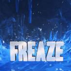Avatar von ONE_Freaze