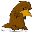 sad.platypus's Avatar