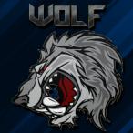 WOLF.GT's Avatar