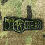 PanteeDropper's Avatar