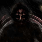 ZeronKzn's Avatar