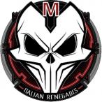 L'avatar di maryuana84