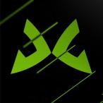 L'avatar di BDG_BDG