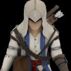 Avatar de Gaston_Bo