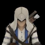 Avatar de PChanPower