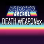 DEATH_WEAPONxx's Avatar
