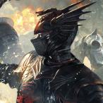Gilded_Wraith's Avatar