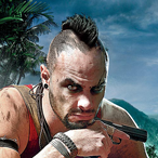 Daltero's Avatar