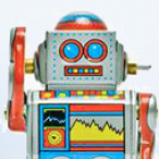 L'avatar di gmi7