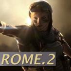 Avatar von MGE_rome.2