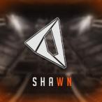Avatar de Nebula.ShawN