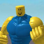 Omeg4Infern0's Avatar