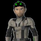 AIRON.MAN's Avatar