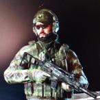 L'avatar di ORomeo1979