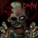 dmw2018's Avatar