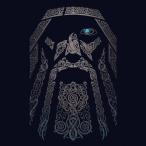 Avatar von st0rmpr00f8