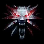 H3llKnightX88's Avatar