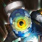 Mylmyzz's Avatar