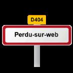 Avatar de erreur-404