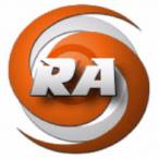 Avatar von R-A_ImpI