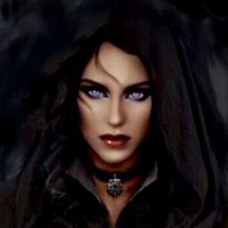 Lady_Phantom40