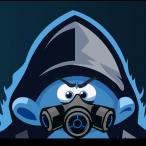Avatar von Schlumpf666