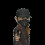Avatar de WOWgamer75