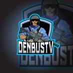 DenbusTv's Avatar