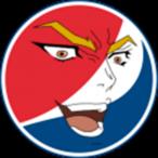 PepsiBeastin's Avatar