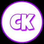 L'avatar di Cristian_king_c