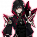 Avatar von BlackCP