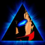 AgentSerro's Avatar