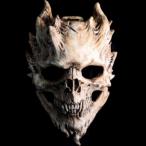 MaliciousVetran's Avatar