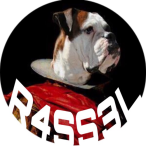 Avatar de RASSEL07