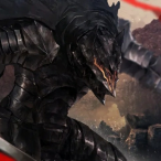 Beastysoulz's Avatar