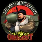 L'avatar di Sof_oberst78